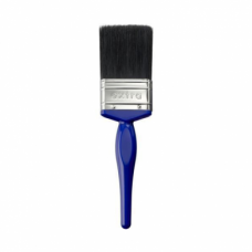 "Harris Extra Edge 3"" Brush"