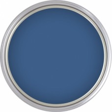 Premier Hull & Topside Yacht / Boat Paint - Sky Blue (RAL5015) - 1 Litre