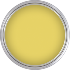 Premier Hull & Topside Yacht / Boat Paint - Yellow (RAL1016) - 1 Litre