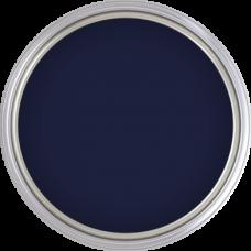 Premier Cruising Plus Soft Antifouling Yacht Boat Paint - Dark Blue - 2.5 Litres