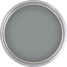 Premier Anti Slip Deck Paint - Grey - 1 Litre