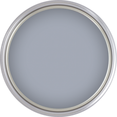 Premier Bilge /Locker Yacht Boat Paint - Grey - 1 Litre