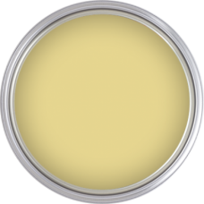 Premier Hull & Topside Yacht / Boat Paint - Cream (RAL1015) - 1 Litre