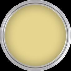 Premier Anti Slip Deck Paint - Beige - 1 Litre