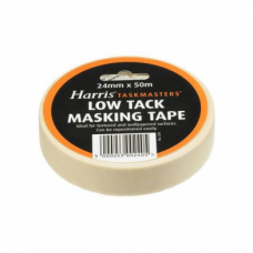 Harris Taskmaster Masking Tape