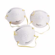 Harris Disposable Dust Masks