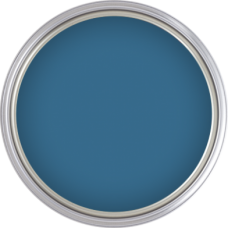 Premier Anti Slip Deck Paint - Pale Blue - 1 Litre