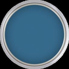 Premier Anti Slip Deck Paint - Pale Blue - 1 Litre