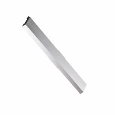 Harris Scraper Replacement Blade