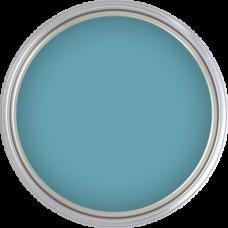 Premier Anti Slip Deck Paint - Schooner Blue- 1 Litre