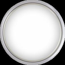 Premier Anti Slip Deck Paint - White - 1 Litre